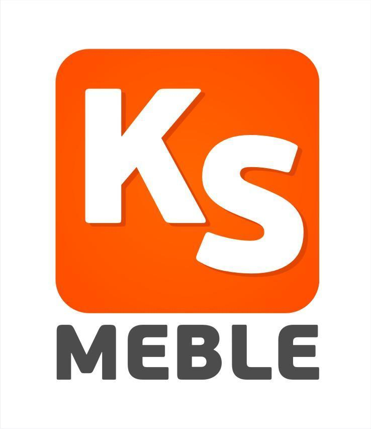 ks-meble